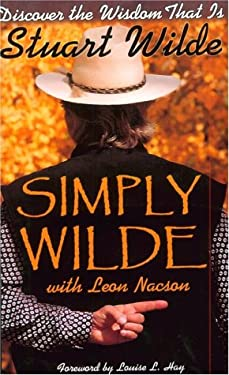 Simply Wilde: Discover the Wisdom That is 9781561706204
