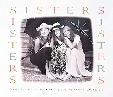 Sisters 9781561384501