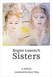 Sisters 18056964