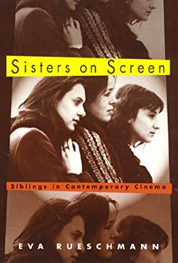 Sisters on Screen 9781566397469