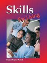 Skills for Living 9781566377744
