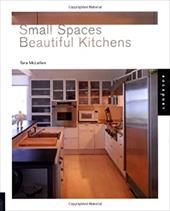 Kitchens Australia