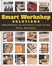 Smart Workshop Solutions