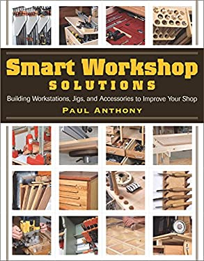 Smart Workshop Solutions 9781561585786
