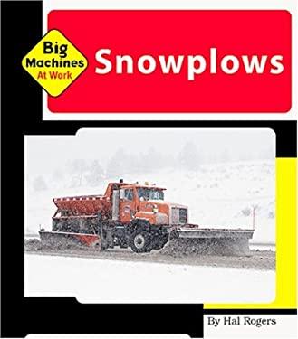 Snowplows 9781567667561