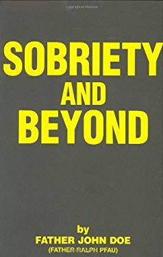 Sobriety and Beyond 9781568382425