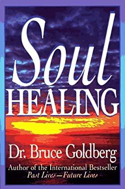 Soul Healing 9781567183177