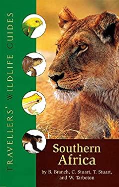 Southern Africa: South Africa, Namibia, Botswana, Zimbabwe, Swaziland, Lesotho, and Southern Mozambique 9781566566391