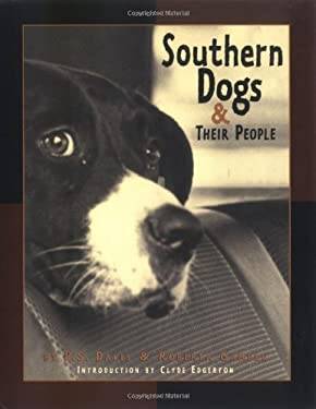 Southern Dogs & Their People