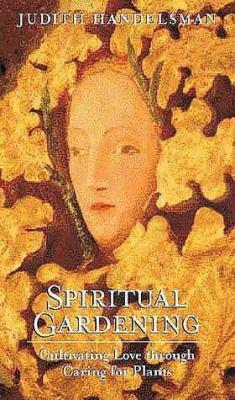 Spiritual Gardening 9781564556103