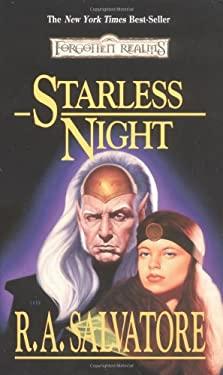 Starless Night 9781560768807