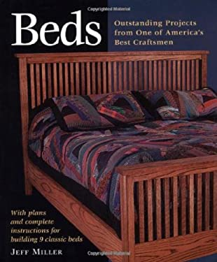 Step by Step Beds