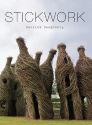 Stickwork 9781568988627
