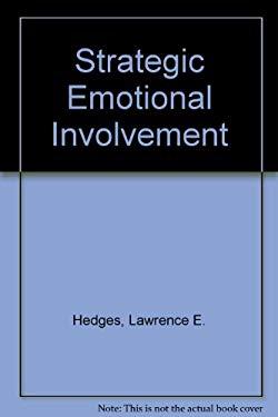 Strategic Emotional Involvemen 9781568210650