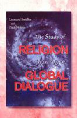 Study of Religion 9781566397933