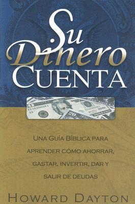 Su Dinero Cuenta 9781564270221