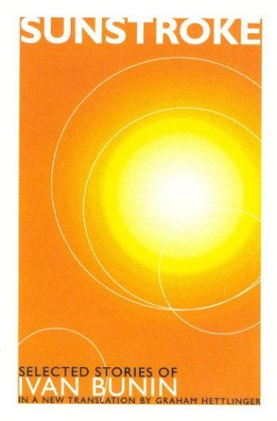 Sunstroke: Selected Stories 9781566634267