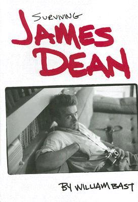 Surviving James Dean 9781569802984