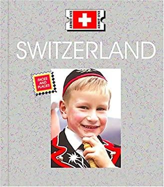 Switzerland 9781567669121
