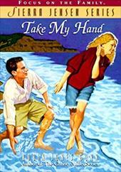 Take My Hand 6955078