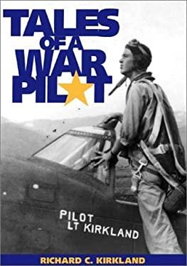 Tales of a War Pilot 9781560989783