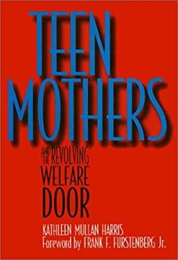 Teen Mothers 9781566394994