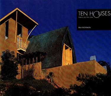 Ten Houses 9781564964915