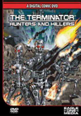 Terminator: Hunters & Killers