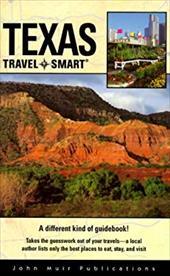 Texas Travel Smart 6963200