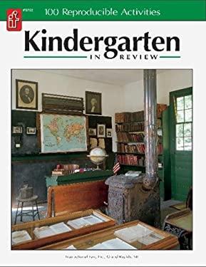 The 100+ Series Kindergarten in Review 9781568221915