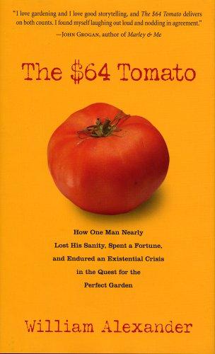 The $64 Tomato 9781565125032
