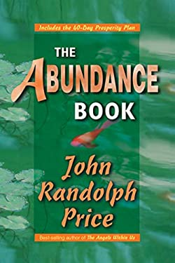 The Abundance Book 9781561703470