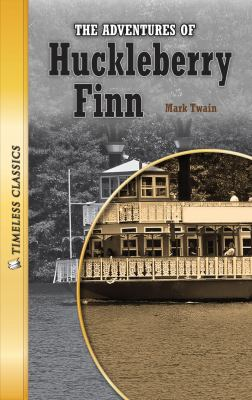 adventures huck finn book report Title: length color rating : huckleberry finn book report essay example - the adventures of huckleberry finn author's sketch mark twain was born samuel.