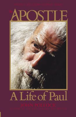The Apostle: A Life of Paul 9781564762429