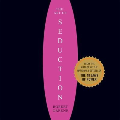 The Art of Seduction: An Indispensible Primer on the Ultimate Form of Power 9781565115217