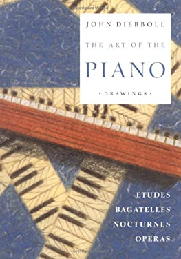 The Art of the Piano 9781567921502