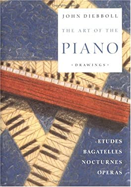 The Art of the Piano 9781567921748