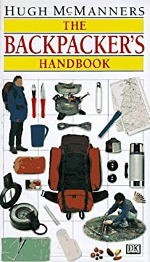The Backpacker's Handbook 9781564588524