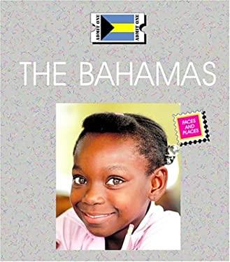The Bahamas 9781567669046