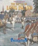 The Battle of Long Island 9781567117769