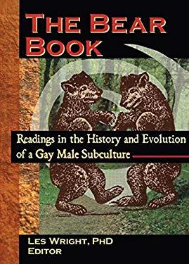 The Bear Book 9781560238904