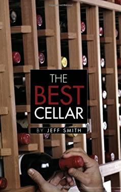 The Best Cellar 9781566252423