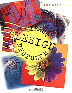 The Best Direct Response Design 9781564963642