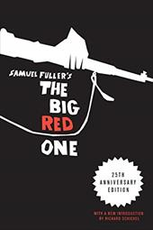The Big Red One 6934484