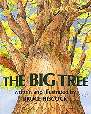 The Big Tree 9781563978104