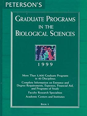 The Biological Sciences 9781560799832