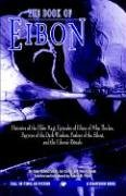 The Book of Eibon 9781568821931