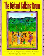 The Distant Talking Drum 6980462