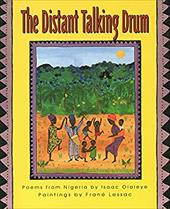 The Distant Talking Drum 6979887