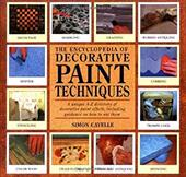Easy-to-use, full-color, A-to-Z reference guides to basic and advanced techniques.